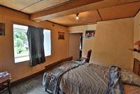 Image 16 : Maison à 6660 NADRIN (Belgique) - Prix 125.000 €