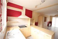 Image 4 : Appartement à  MARCHE-EN-FAMENNE (Belgique) - Prix 550 €