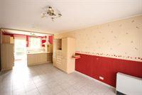 Image 5 : Appartement à  MARCHE-EN-FAMENNE (Belgique) - Prix 550 €