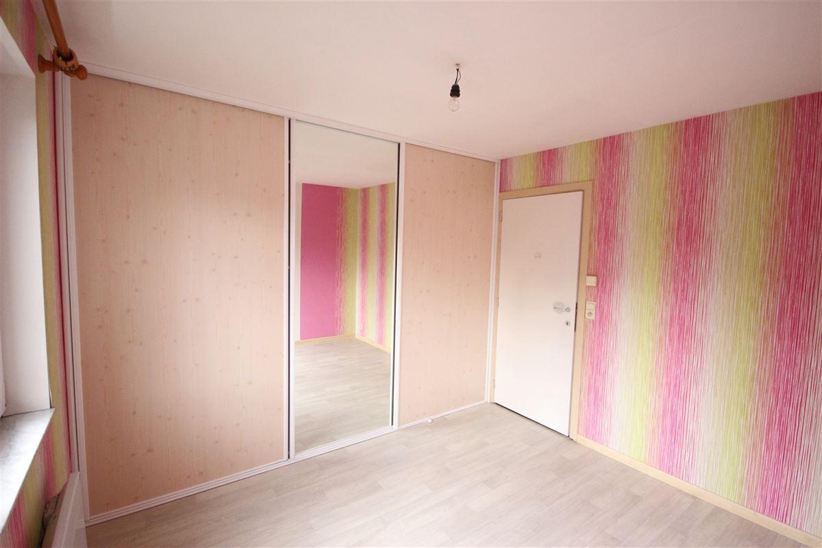 Image 8 : Appartement à  MARCHE-EN-FAMENNE (Belgique) - Prix 550 €