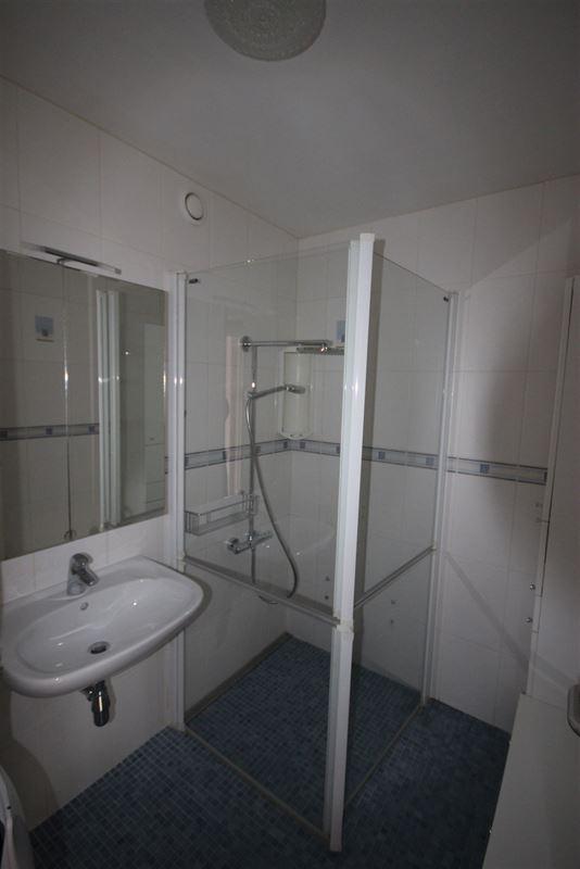 Image 9 : Appartement à  MARCHE-EN-FAMENNE (Belgique) - Prix 550 €