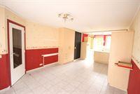 Image 12 : Appartement à  MARCHE-EN-FAMENNE (Belgique) - Prix 550 €