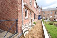 Image 14 : Appartement à  MARCHE-EN-FAMENNE (Belgique) - Prix 550 €