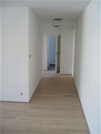 Image 3 : Appartement à 6840 NEUFCHATEAU (Belgique) - Prix 530 €
