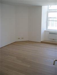 Image 4 : Appartement à 6840 NEUFCHATEAU (Belgique) - Prix 530 €