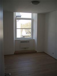 Image 5 : Appartement à 6840 NEUFCHATEAU (Belgique) - Prix 530 €