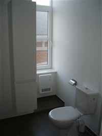 Image 7 : Appartement à 6840 NEUFCHATEAU (Belgique) - Prix 530 €