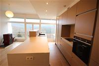Image 2 : Appartement à 6950 NASSOGNE (Belgique) - Prix 550 €