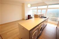 Image 3 : Appartement à 6950 NASSOGNE (Belgique) - Prix 550 €