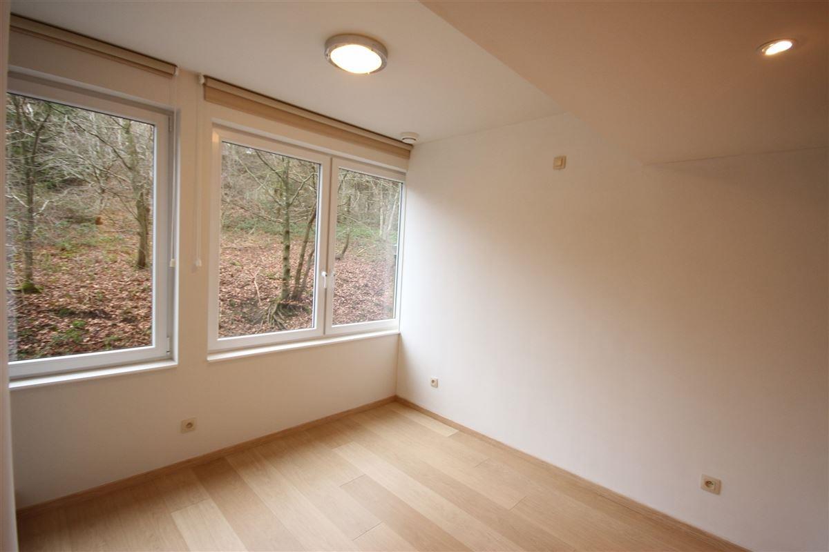 Image 4 : Appartement à 6950 NASSOGNE (Belgique) - Prix 550 €