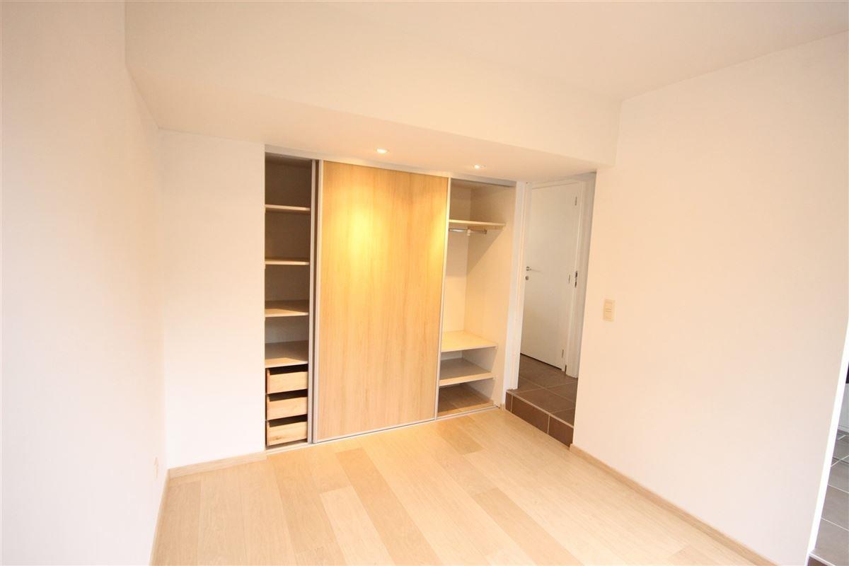Image 5 : Appartement à 6950 NASSOGNE (Belgique) - Prix 550 €