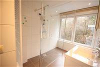 Image 6 : Appartement à 6950 NASSOGNE (Belgique) - Prix 550 €