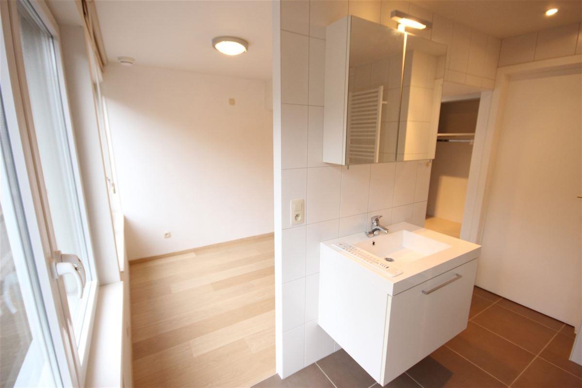 Image 7 : Appartement à 6950 NASSOGNE (Belgique) - Prix 550 €