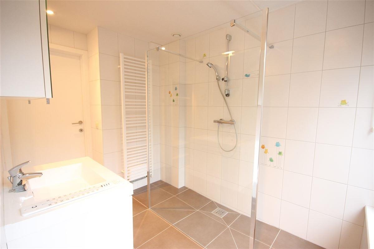 Image 8 : Appartement à 6950 NASSOGNE (Belgique) - Prix 550 €