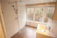 Image 9 : Appartement à 6950 NASSOGNE (Belgique) - Prix 550 €