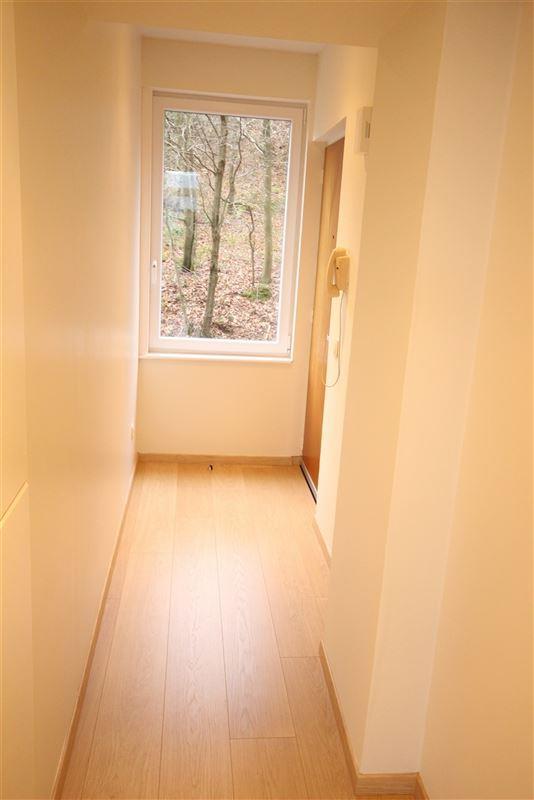 Image 10 : Appartement à 6950 NASSOGNE (Belgique) - Prix 550 €