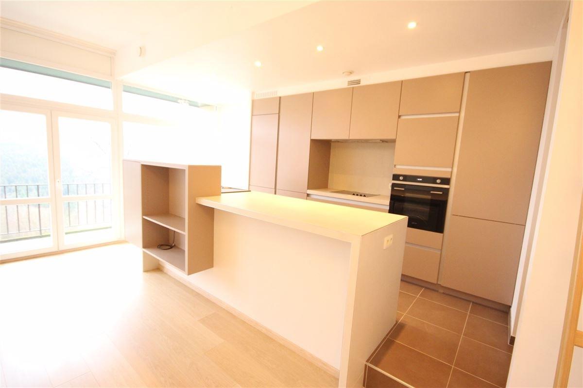Image 12 : Appartement à 6950 NASSOGNE (Belgique) - Prix 550 €