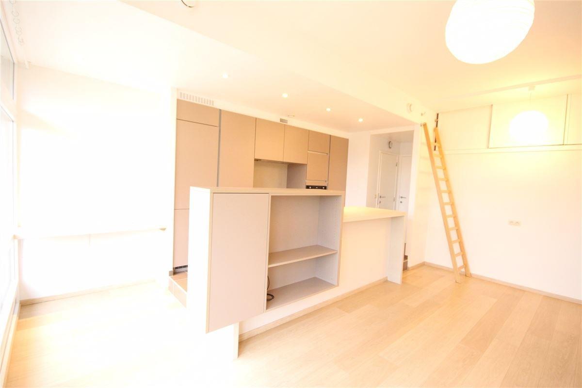 Image 13 : Appartement à 6950 NASSOGNE (Belgique) - Prix 550 €