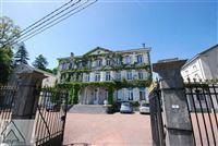 Image 2 : Appartement à 5377 BAILLONVILLE (Belgique) - Prix 249.000 €