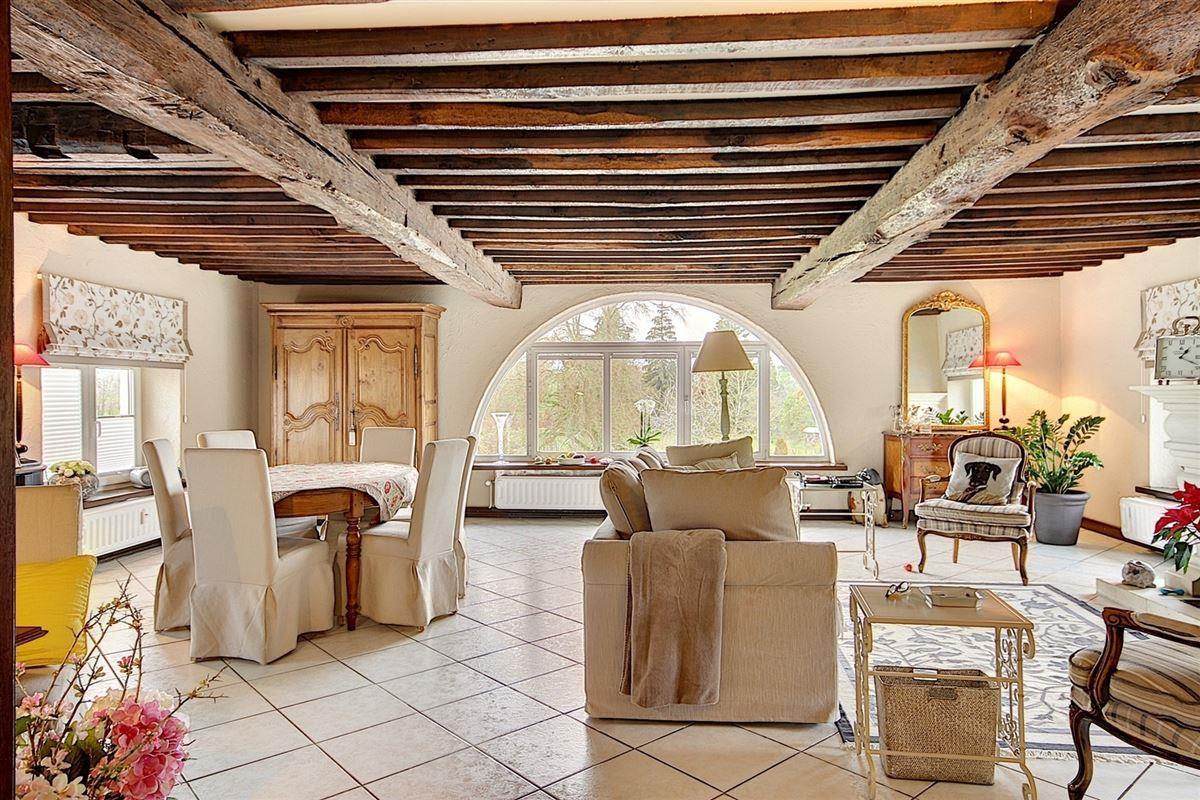 Image 3 : Appartement à 5377 BAILLONVILLE (Belgique) - Prix 249.000 €