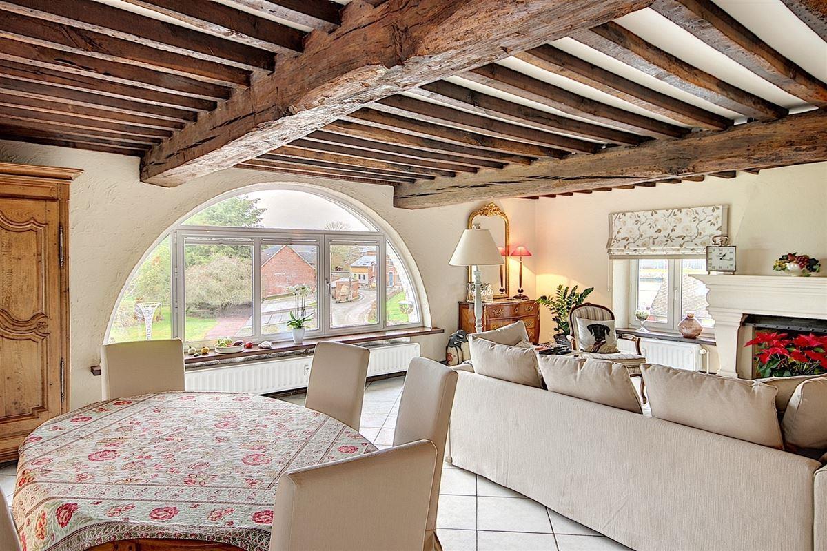 Image 4 : Appartement à 5377 BAILLONVILLE (Belgique) - Prix 249.000 €