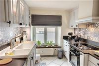 Image 5 : Appartement à 5377 BAILLONVILLE (Belgique) - Prix 249.000 €