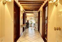 Image 6 : Appartement à 5377 BAILLONVILLE (Belgique) - Prix 249.000 €