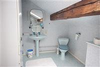Image 7 : Appartement à 5377 BAILLONVILLE (Belgique) - Prix 249.000 €