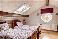 Image 8 : Appartement à 5377 BAILLONVILLE (Belgique) - Prix 249.000 €