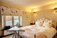 Image 9 : Appartement à 5377 BAILLONVILLE (Belgique) - Prix 249.000 €