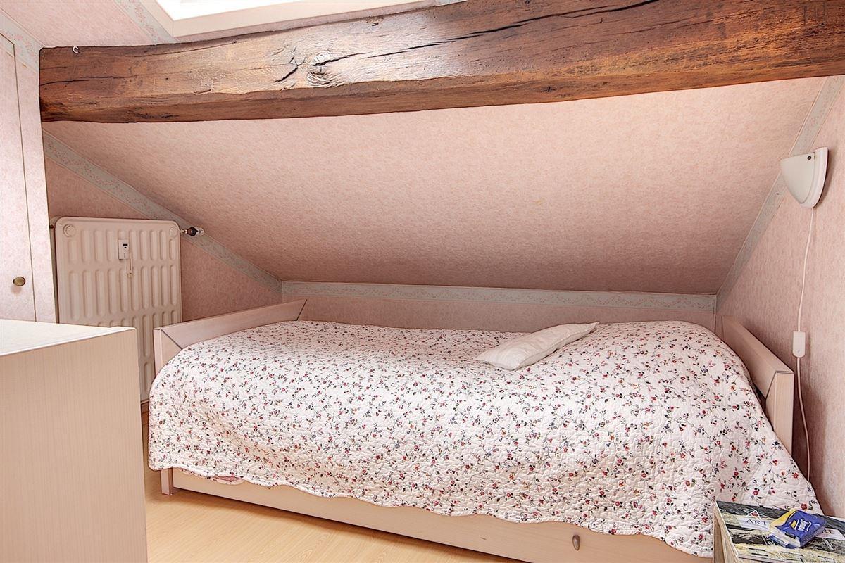 Image 10 : Appartement à 5377 BAILLONVILLE (Belgique) - Prix 249.000 €