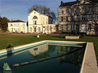 Image 13 : Appartement à 5377 BAILLONVILLE (Belgique) - Prix 249.000 €