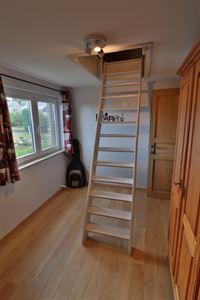 Image 17 : Maison à 6900 MARCHE-EN-FAMENNE (Belgique) - Prix 399.000 €