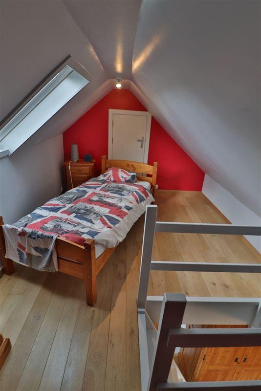 Image 18 : Maison à 6900 MARCHE-EN-FAMENNE (Belgique) - Prix 399.000 €