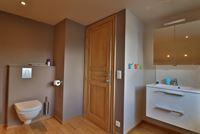 Image 19 : Maison à 6900 MARCHE-EN-FAMENNE (Belgique) - Prix 399.000 €