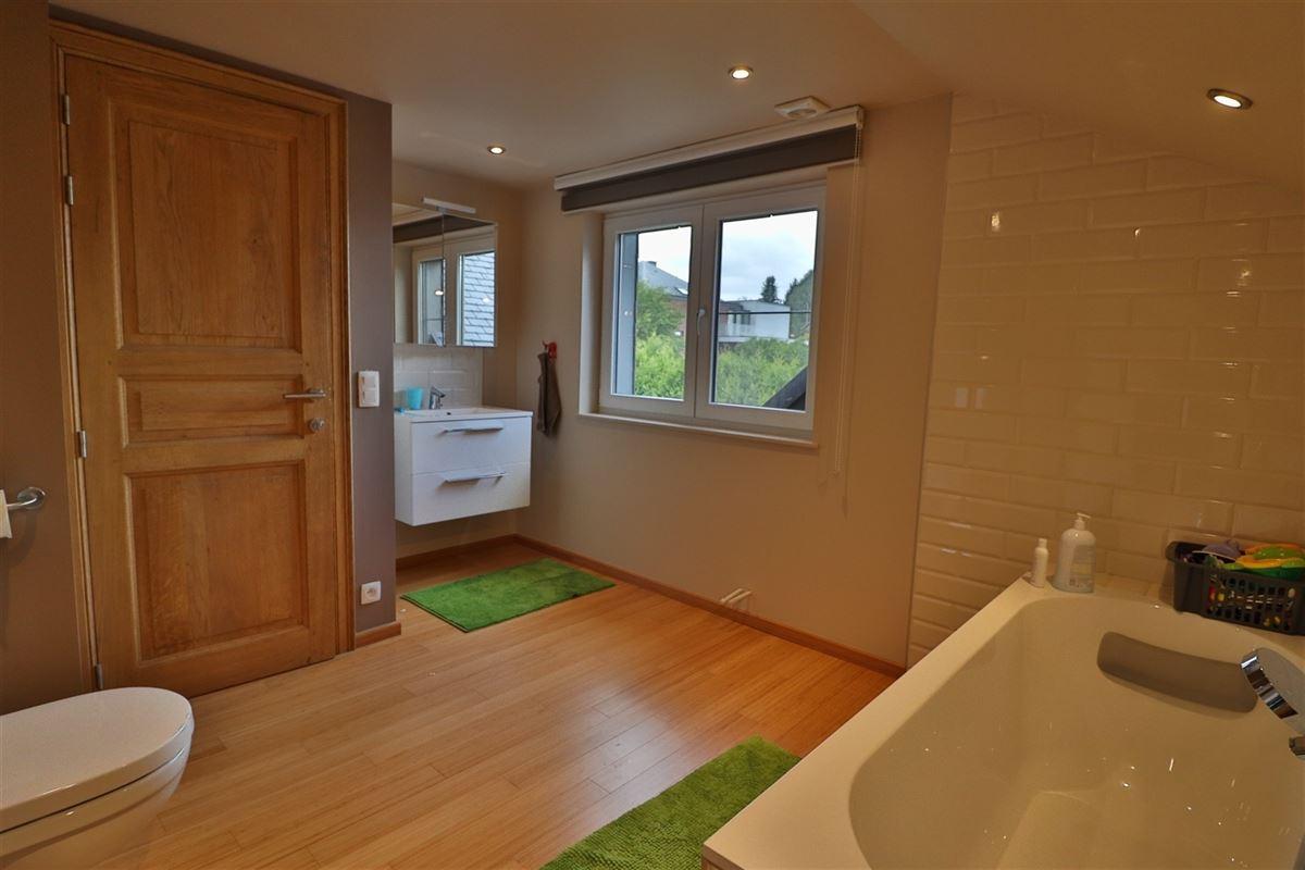 Image 20 : Maison à 6900 MARCHE-EN-FAMENNE (Belgique) - Prix 399.000 €