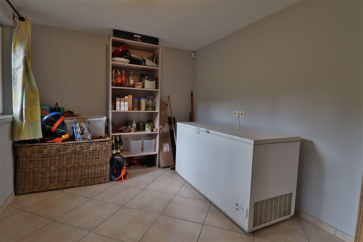Image 21 : Maison à 6900 MARCHE-EN-FAMENNE (Belgique) - Prix 399.000 €