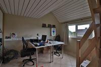 Image 22 : Maison à 6900 MARCHE-EN-FAMENNE (Belgique) - Prix 399.000 €