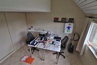 Image 23 : Maison à 6900 MARCHE-EN-FAMENNE (Belgique) - Prix 399.000 €