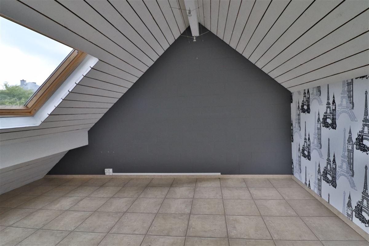 Image 24 : Maison à 6900 MARCHE-EN-FAMENNE (Belgique) - Prix 399.000 €