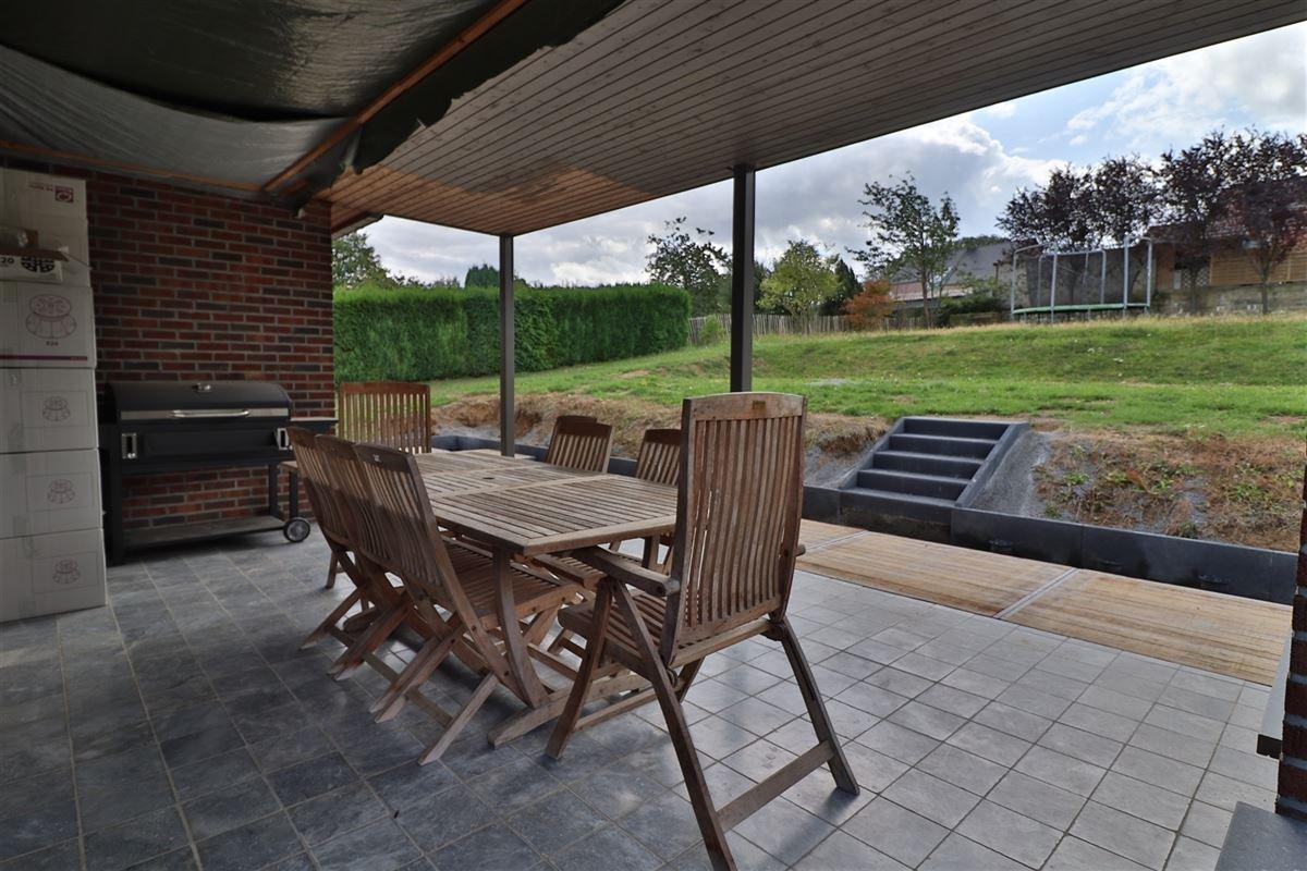 Image 26 : Maison à 6900 MARCHE-EN-FAMENNE (Belgique) - Prix 399.000 €