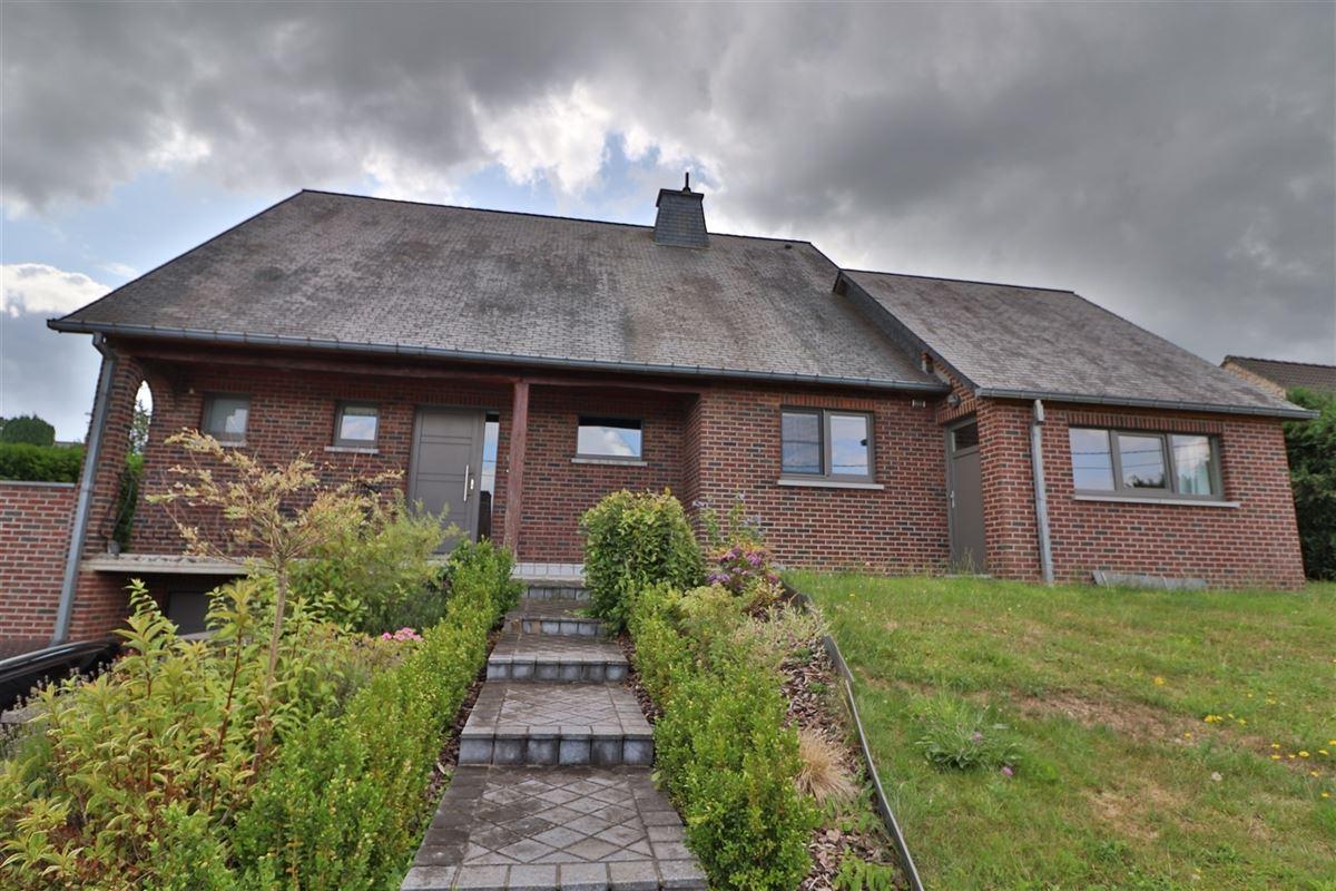 Image 27 : Maison à 6900 MARCHE-EN-FAMENNE (Belgique) - Prix 399.000 €