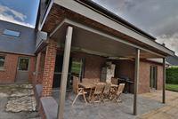 Image 28 : Maison à 6900 MARCHE-EN-FAMENNE (Belgique) - Prix 399.000 €