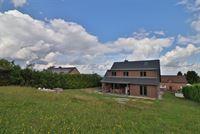 Image 29 : Maison à 6900 MARCHE-EN-FAMENNE (Belgique) - Prix 399.000 €