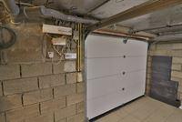 Image 31 : Maison à 6900 MARCHE-EN-FAMENNE (Belgique) - Prix 399.000 €