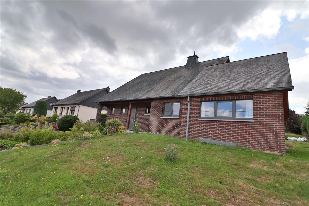 Image 32 : Maison à 6900 MARCHE-EN-FAMENNE (Belgique) - Prix 399.000 €