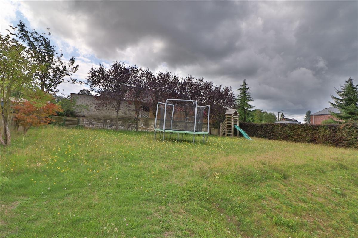 Image 33 : Maison à 6900 MARCHE-EN-FAMENNE (Belgique) - Prix 399.000 €