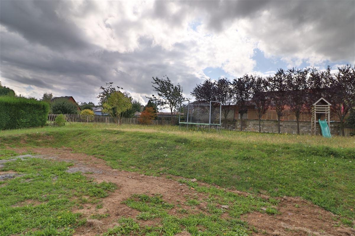 Image 34 : Maison à 6900 MARCHE-EN-FAMENNE (Belgique) - Prix 399.000 €