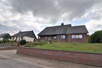 Image 2 : Maison à 6900 MARCHE-EN-FAMENNE (Belgique) - Prix 399.000 €