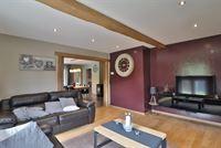 Image 3 : Maison à 6900 MARCHE-EN-FAMENNE (Belgique) - Prix 399.000 €